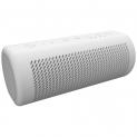 Kygo B9/800 Smart Lautsprecher bei digitec