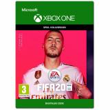 [XBL Gold] Fifa 20 Digital für die Xbox One im Microsoft Store