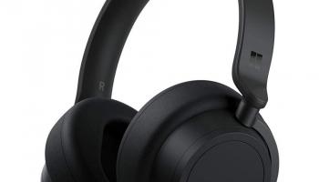 Microsoft Surface Headphones 2 bei digitec zur Vorbestellung