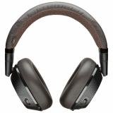 ANC-Kopfhörer Plantronics BackBeat Pro 2 bei QoQa zum neuen Bestpreis