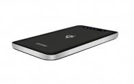 ZENS Qi Wireless Power Bank 4500mAh bei brack und fust