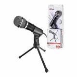 Mikrofon Trust Starzz bei digitec
