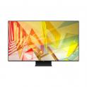 Samsung 55Q90T für CHF 899.–