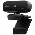 Sandberg Full HD Webcam