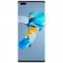 Huawei Mate 40 Pro Dual-SIM, 256GB, Schwarz bei QOQA