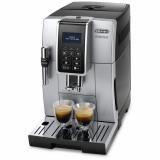 De'Longhi ECAM 350.35.SB Dinamica Kaffee-Vollautomat bei nettoshop