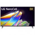 8K-Fernseher mit FALD und HDMI 2.1 – LG 65NANO956 bei melectronics zum neuen Bestpreis