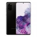 Samsung Galaxy S20+ 5G bei Media Markt