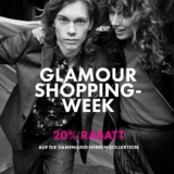 20% Rabatt bei WE Fashion, z.B. DAMENJACKE AUS WOLL-MIX für CHF 159.95 statt CHF 199.95