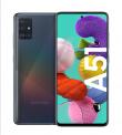 Samsung Galaxy A51 4/128GB alle Farben + 30 Mt. Garantie