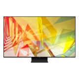 Samsung QE65Q90TATXZG Smart TV (2020) (65″, QLED, Ultra HD – 4K)