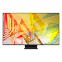 Samsung QE65Q90T (FALD, HDMI 2.1) bei Interdiscount