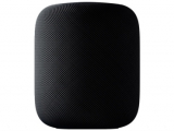Apple Homepod Preisfehler?