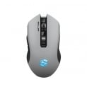 SHARKOON Skiller SGM3 Maus (Kabellos, Gaming) bei Foletti