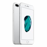 Apple iPhone 7 Plus 256GB silver &  gold für je CHF 499.- bei Postshop.ch