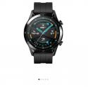 Huawei Watch GT 2 Sport Matte Black
