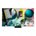 "SAMSUNG QE65Q950T TV 65 "" UHD 8K, QLED"