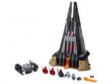 Lego Star Wars bei amazon.es – Sammeldeal
