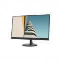 LENOVO D24-20 Bildschirm (24″ VA Full-HD, 75Hz, AMD FreeSync) bei Interdiscount