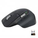 Wireless-Maus Logitech MX Master 3 bei microspot