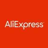 AliExpress Coupon $2 / MBW 15$