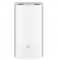 Xiaomi Powerbank 20000mah für nur 19 CHF