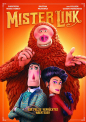 "Familienfilm ""Mister Link"" im Gratis-Stream bei SRF"