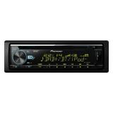 Autoradio Pioneer DEH-X7800 bei microspot für 149.- CHF