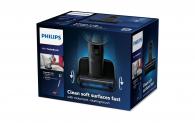 Philips FC8078/01 Mini-Turbo-Saugbürste für SpeedPro Staubsauger bei Mediamarkt