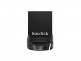 SanDisk Ultra Fit 512GB zum neuen Bestpreis bei Amazon