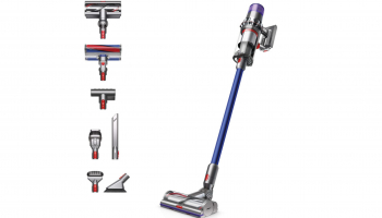 Dyson V11 Absolute Extra bei Fust