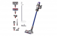 Dyson V11 Absolute Extra Pro kabelloser Staubsauger bei Manor