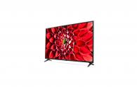 LG 55UN71006 UHD-Fernseher bei Fust und Brack
