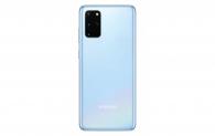 Samsung Galaxy S20+ 5G bei uneltech