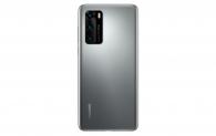 Nur heute – Huawei P40 bei Interdiscount zum Bestpreis