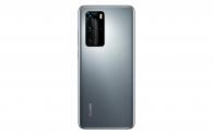 Huawei P40 Pro 256GB bei Mediamarkt