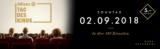 Allianz Tag des Kinos – SONNTAG, 02.09.2018 CHF 5.– PRO TICKET