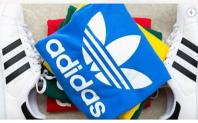 8 Adidas Sneaker bei Amazon im Angebot