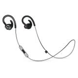Bluetooth In-Ear Sport Kopfhörer JBL Reflect Contour 2 bei microspot für 79.- CHF
