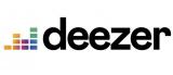 Deezer Premium – 50% auf Jahresabo (VPN erforderlich)