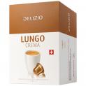 Delizio Kaffeekapseln Neu bei Brack mit 25% Einführungsrabatt