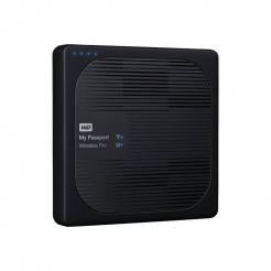 WESTERN DIGITAL My Passport Wireless Pro, 3.0TB bei interdiscount für 139.90 CHF