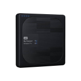 WESTERN DIGITAL My Passport Wireless Pro, 3.0TB bei interdiscount für 139.90 CHF