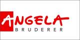 Angela Bruderer: 10% Rabatt auf das gesamte Sortiment