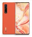 Oppo Find X2 Pro, 512GB, 12GB RAM, Orange bei Amazon