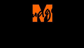 Mbudget Mobile – kostenlos 12 Monate doppelte Datenmenge bei allen Abos!