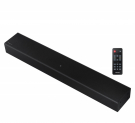 All-in-One SoundbarSamsung HW-T400