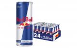 Red Bull – 24 Stück