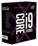 Viele Intel i9-Prozessoren bei Heiniger