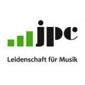 Platten- , CD und Bücherliebhaber: jpc.de liefert diese Woche portofrei auch in die Schweiz